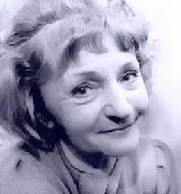 Эмма Мошковская - Тексты и аудиозаписи с грампластинок
